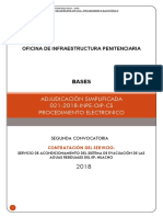 Bases Huacho 2da Convocatoria 20180921 172324 246