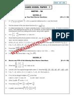 MATHEMATICS-1A-MODEL-PAPERS.pdf