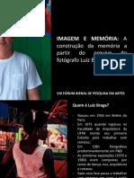 Artigo Bienal 2017.pdf