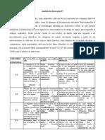 Análisis de Datos Psico57