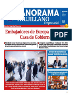 Edicion Trujillo 26 Septiembre