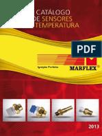 sensores-de-temperatura_2013.pdf