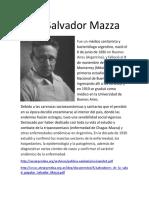 Modelo Medico Profesioanl