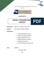 375562043 Monografia Fonologia Funcional y El Codigo Fonetico