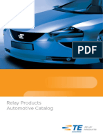 1308035-2-relay-products-automotive-catalog.pdf