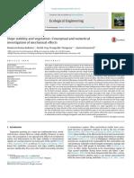 146686881 Analisis de Estabilidad de Taludes Mediante Mecanica de Fractura