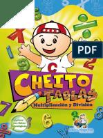 cheito+tablas+multiplicacion+y+division+web.pdf