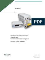 Y MG103-605_v01r04_en_20066589 (4).pdf