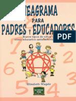 114171059-Wagele-Elizabeth-Eneagrama-Para-Padres-y-Educadores.pdf