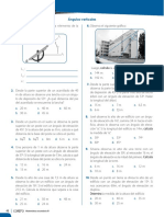 Mat4s u4 Ficha Trabajo Angulos Verticales