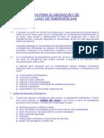 Guia-Plano-de-Emergências.doc