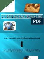 cuentasnacionales-131006145340-phpapp01