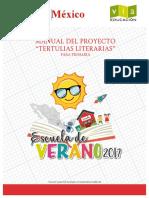 MANUAL TERTULIAS-PRIMARIA_EV2017.pdf