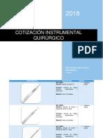 INSTRUMENTAL cardiovascular.docx