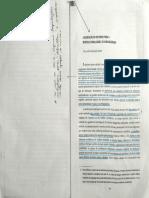 A Educação do Entorno para a Interculturalidade e o Plurilinguismo - MAHER, 2007