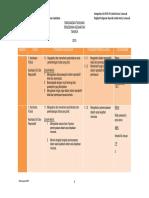 241332704-Rpt-Pk-Kssr-Thn-5-2015.pdf