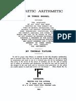 1816_Theoretic-Arithmetic.pdf