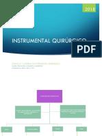 instrumental-diferencias-y-material