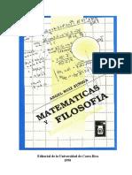 Matematica y Filosofia (2).pdf