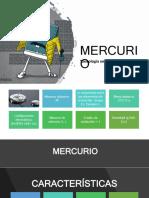 Mercurio_Minamata.pptx