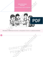 4. MOTRIZ.pdf