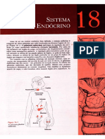 Capitulo-18.pdf
