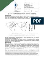 block shear ejempo ingles.pdf