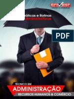 rotinas-adm.pdf