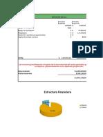 PROYECCIONES FINANCIERAS-X (3).xlsx