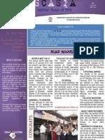 five- PDF
