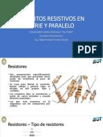 2_-_CIRCUITOS_SERIE_Y_PARALELO.pdf