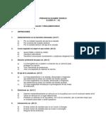 clase antigua a1 a2.pdf
