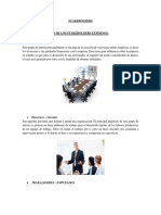 stakeholders (1).docx