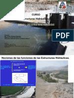 UNIDAD_1-1.pdf
