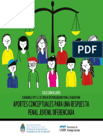 6.-Aportes-conceptuales-para-una-respuesta-penal-juvenil-diferenciada.pdf