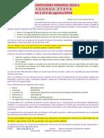 ReinscripcionesPeriodo_2019-1_SegundaEtapa_DC.pdf
