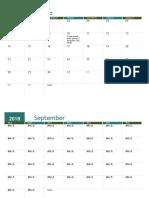 Calendario académico (cualquier año)1.xlsx