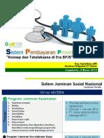 Fajriadinur.pdf