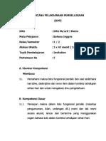 invitation-rpp.doc