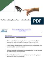 August 30 IT NP Mini Assessment ESCH-v6.pptx