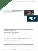 materia.pdf