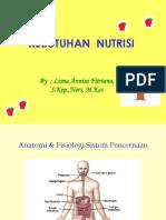 KEBUTUHAN  NUTRISI (1).ppt