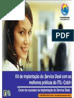 WS_Implantacao_SD_v4.pdf