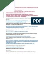 Links, Títulos y Fechas de Consulta de Artículos_tesis_libros