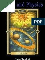 Tarot and Physics