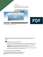 Introducción a los sistemas de información.docx