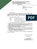 3. SURAT PEMANGGILAN PESERTA pkm.docx