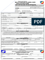 SSSForms_UMID_Application.pdf