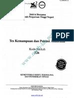 TKPA 2018 Kode 526 [www.m4th-lab.net].pdf
