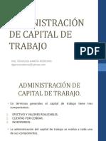 011- Manual Proveedores.pdf